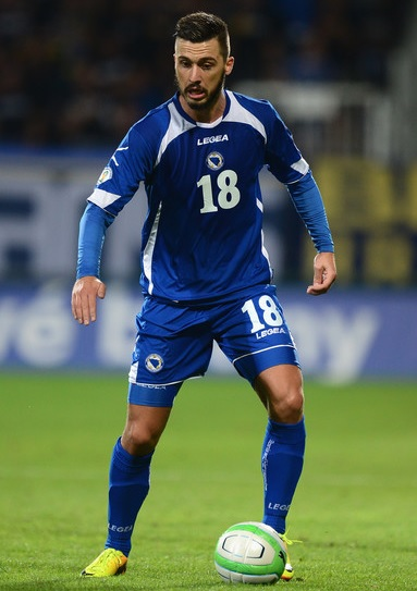 Bosnia-Herzegovina-12-13-LEGEA-away-kit-blue-blue-blue.jpg