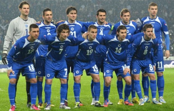 Bosnia-Herzegovina-12-13-LEGEA-away-kit-blue-blue-blue-pose.jpg