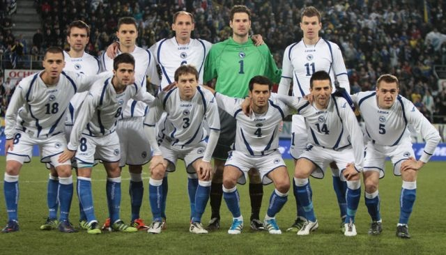 Bosnia-Herzegovina-12-LEGEA-home-kit-white-white-blue-line-up.jpg