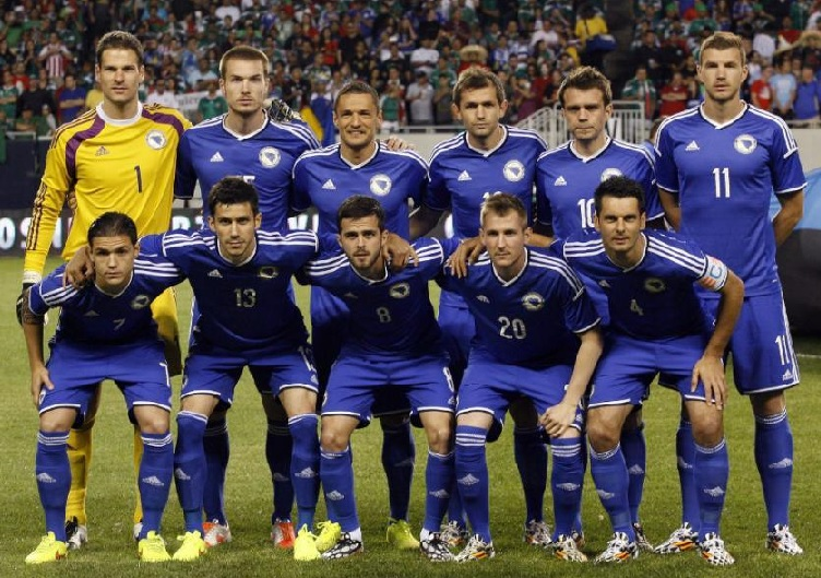 Bosnia-Herzegovina-14-15-adidas-away-kit-blue-blue-blue-line-up.jpg
