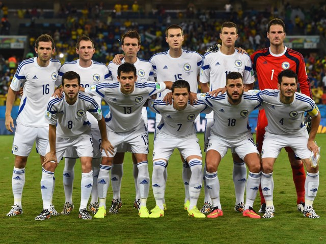 Bosnia-Herzegovina-14-15-adidas-home-kit-white-white-white-line-up.jpg