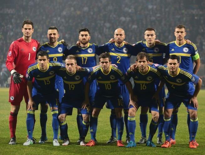 Bosnia-Herzegovina-16-17-adidas-home-kit-blue-blue-blue-line-up.JPG