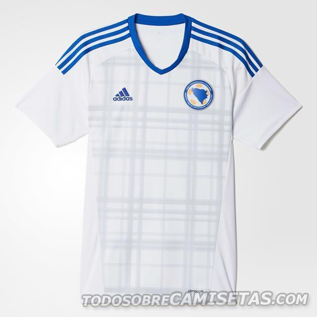 Bosnia-Herzegovina-16-17-adidas-new-away-kit-12.JPG