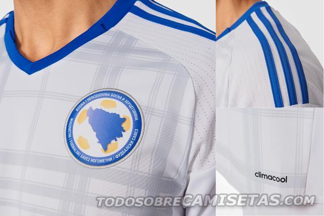 Bosnia-Herzegovina-16-17-adidas-new-away-kit-14.JPG