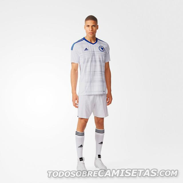 Bosnia-Herzegovina-16-17-adidas-new-away-kit-15.JPG