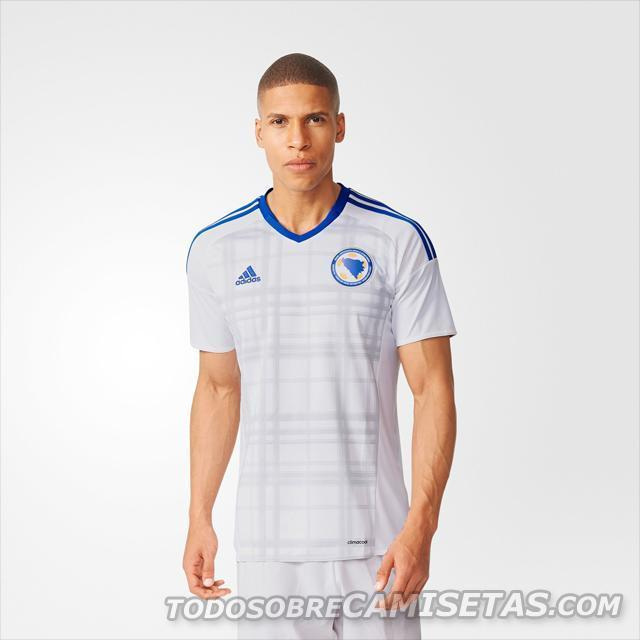 Bosnia-Herzegovina-16-17-adidas-new-away-kit-16.JPG