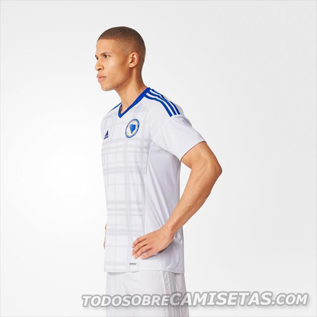Bosnia-Herzegovina-16-17-adidas-new-away-kit-17.JPG
