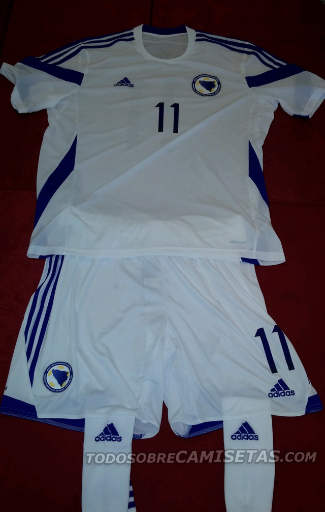 Bosnia-Herzegovina-2014-adidas-new-home-kit-1.jpg
