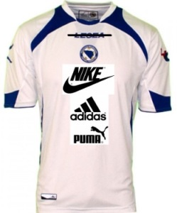 Bosnia-Herzegovina-2014-new-kit-information-2.jpg