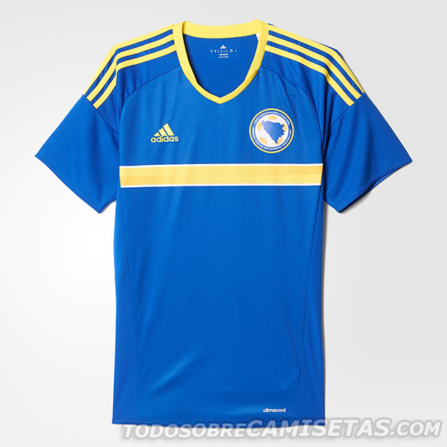Bosnia-Herzegovina-2016-adidas-new-home-kit-12.jpg