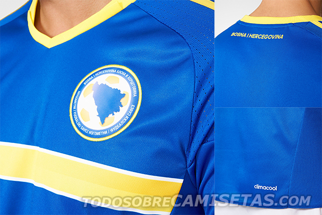Bosnia-Herzegovina-2016-adidas-new-home-kit-14.jpg