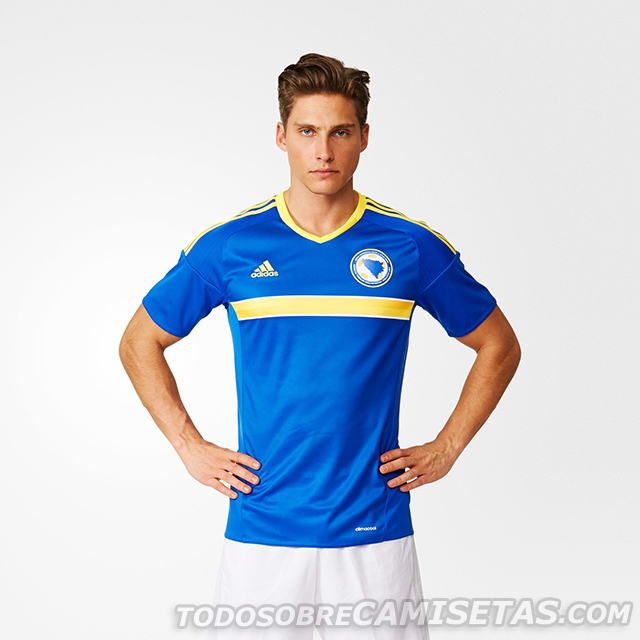 Bosnia-Herzegovina-2016-adidas-new-home-kit-15.jpg