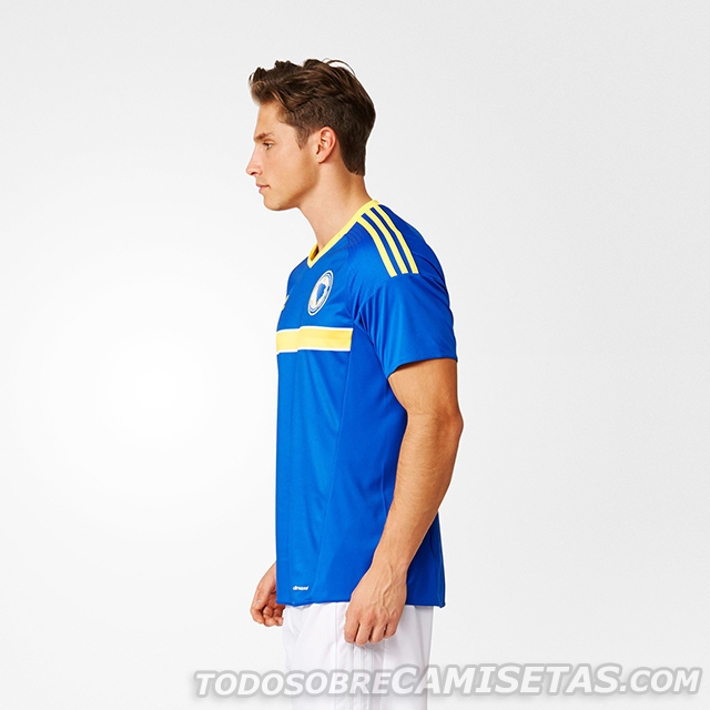 Bosnia-Herzegovina-2016-adidas-new-home-kit-16.jpg