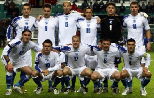 Bosnia-and-Herzegovina-08-09-LEGEA-home-kit-white-white-blue-line-up.jpg