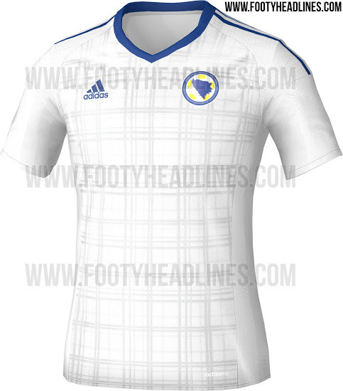 Bosnia-and-Herzegovina-2016-adidas-new-away-kit-1.jpg