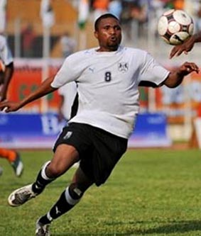 Botswana-08-PUMA-uniform-white-black-black.JPG