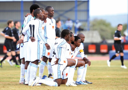 Botswana-09-All kasi-away-kit-white-white-white-line-up.jpg