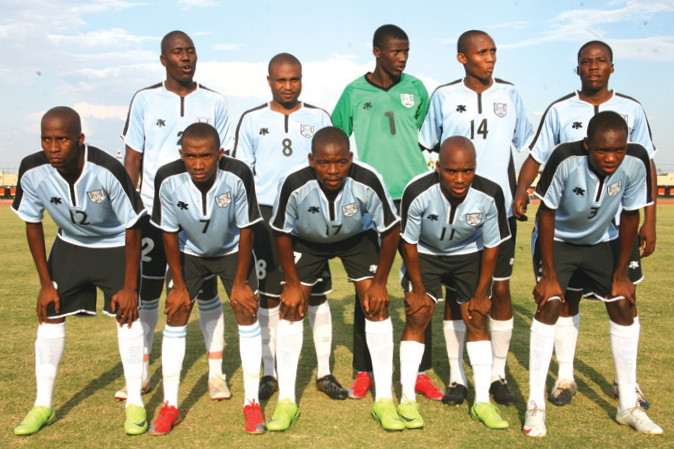 Botswana-09-All kasi-home-kit-light blue-black-white-line-up.jpg