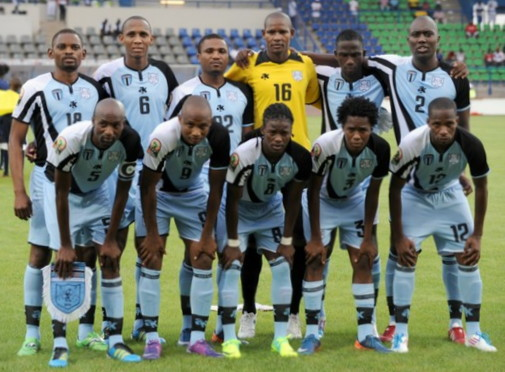 Botswana-11-12-All kasi-home-kit-light blue-light blue-light blue-line-up.jpg