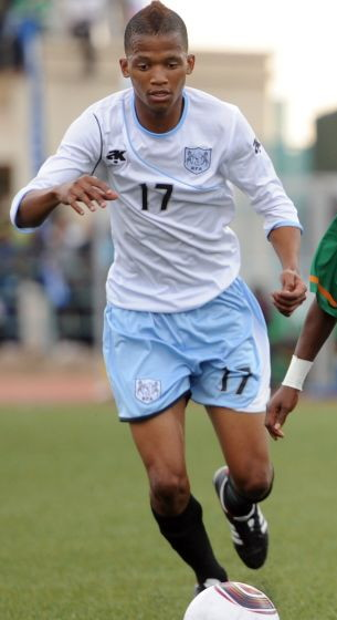 Botswana-11-All kasi-away-kit-white-light blue-black.jpg