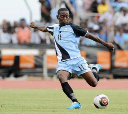 Botswana-11-All kasi-home-kit-light blue-light blue-black.jpg