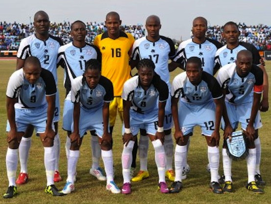 Botswana-11-All kasi-home-kit-light blue-light blue-white-line-up.jpg
