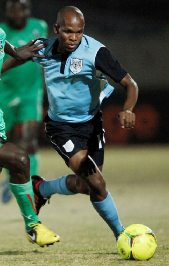 Botswana-13-UMBRO-home-kit-light-blue-black-light-blue.jpg