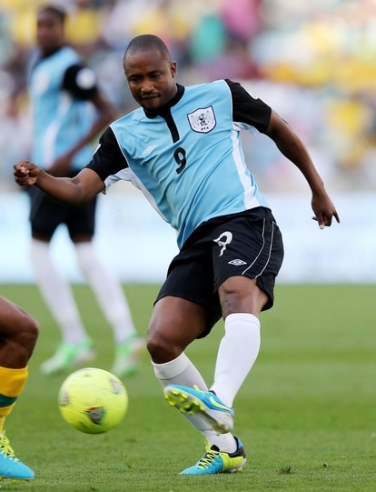 Botswana-13-UMBRO-home-kit-light-blue-black-white.jpg