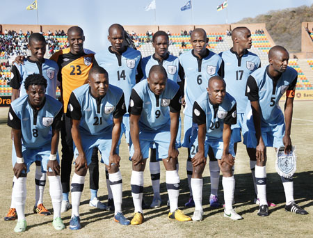 Botswana-13-UMBRO-home-kit-light-blue-light-blue-white-line-up.jpg