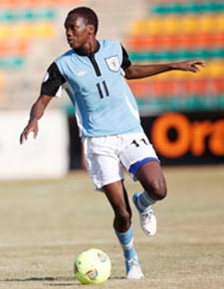 Botswana-13-UMBRO-home-kit-light-blue-white-light-blue.jpg