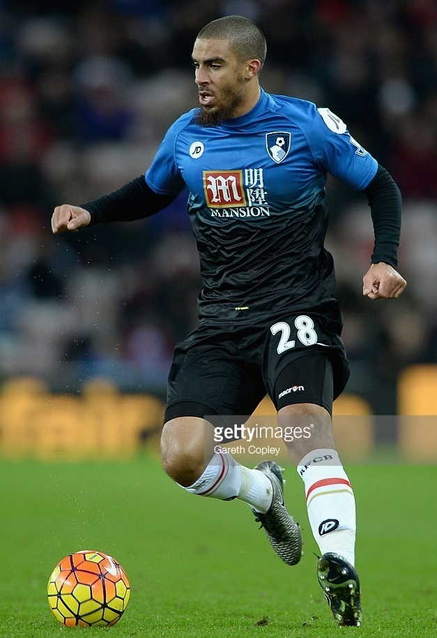 Bournemouth-15-16-JD-Sports-away-kit.jpg