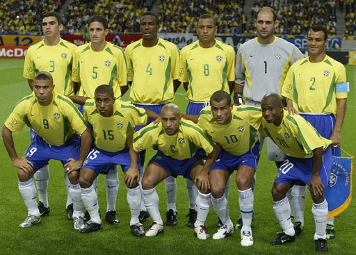 Brazil-02-03-NIKE-uniform-yellow-blue-white-group.JPG