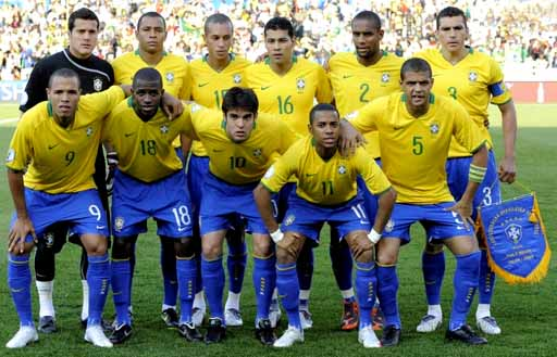 Brazil-08-09-NIKE-uniform-yellow-blue-blue-group.JPG