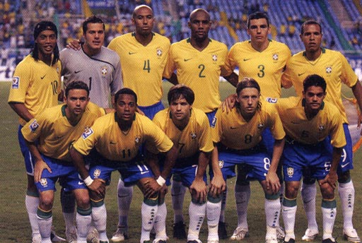 Brazil-08-09-home-yellow-blue-white-group.JPG