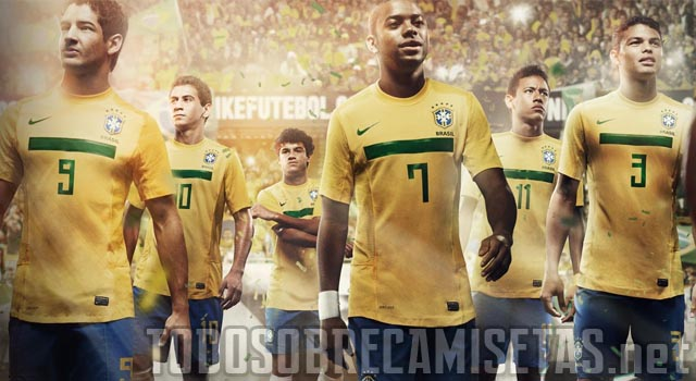 Brazil-11-12-NIKE-Authentic-Intro.jpg