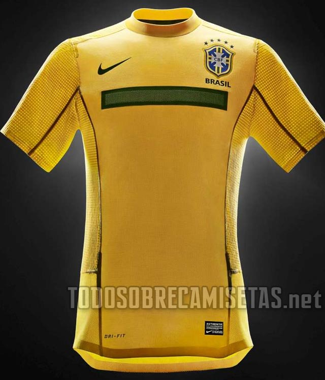 Brazil-11-12-NIKE-Authentic-Version-2.jpg