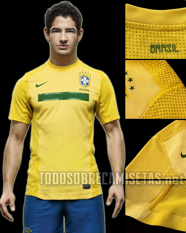 Brazil-11-12-NIKE-Authentic-Version.jpg