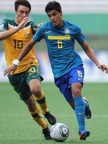 Brazil-11-NIKE-away-kit-blue-blue-blue.jpg