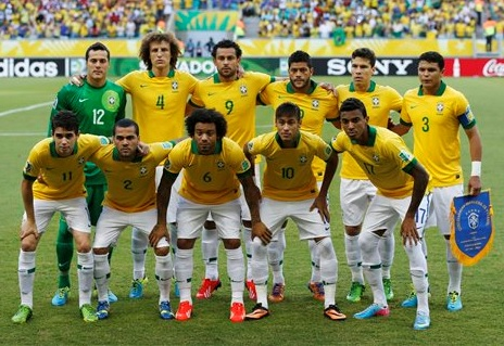 Brazil-13-NIKE-confederations-cup-home-kit-yellow-white-white-line-up.jpg
