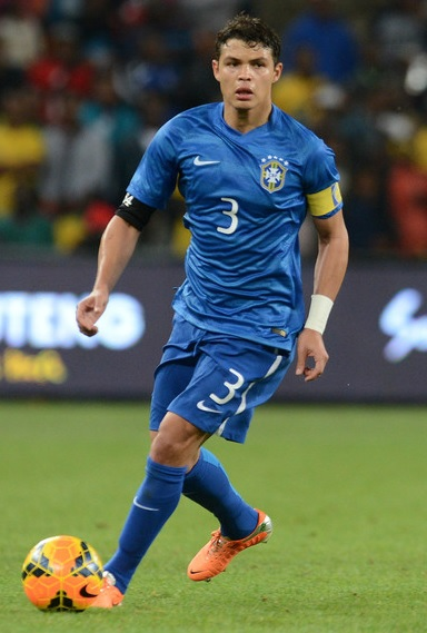 Brazil-14-15-NIKE-away-kit-blue-blue-blue.jpg