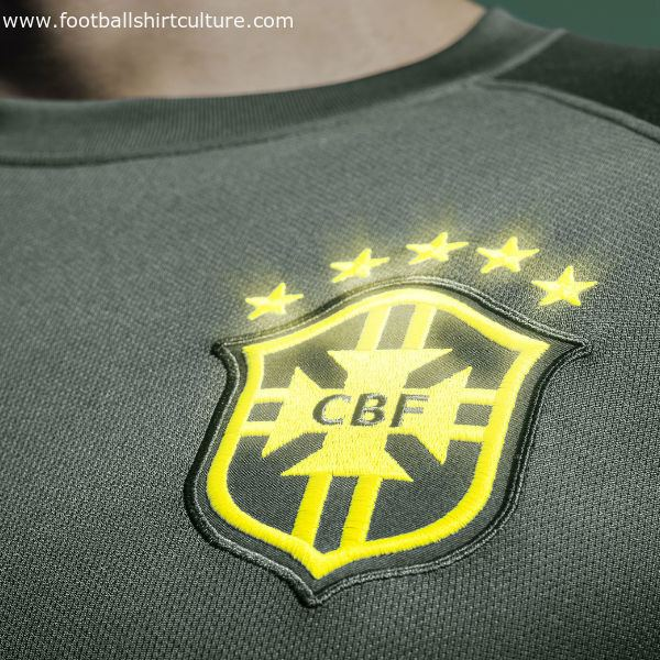 Brazil-2014-NIKE-new-third-kit-1.jpg