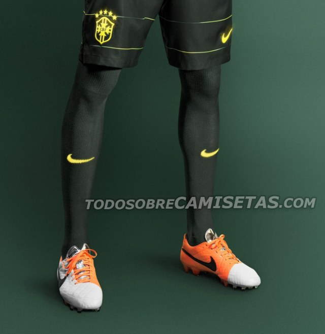Brazil-2014-NIKE-new-third-kit-3.jpg
