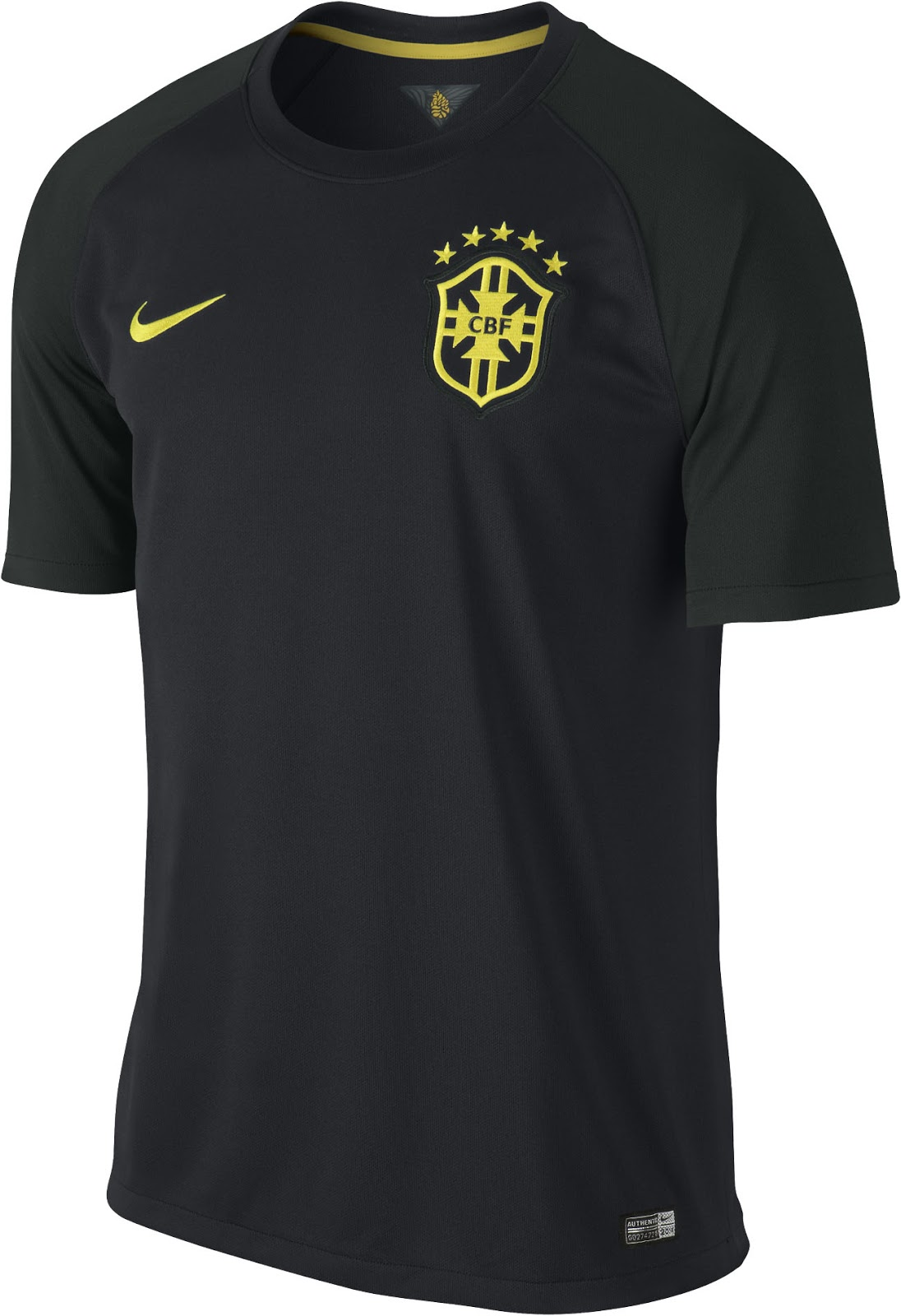 Brazil-2014-NIKE-new-third-kit-4.jpg