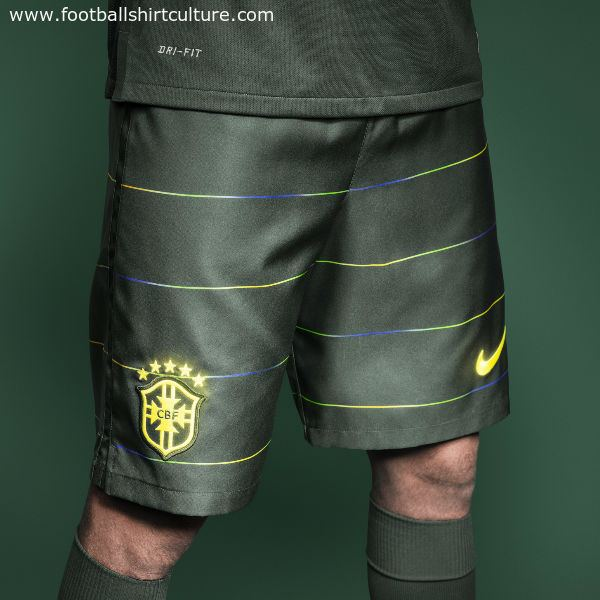 Brazil-2014-NIKE-new-third-kit-7.jpg