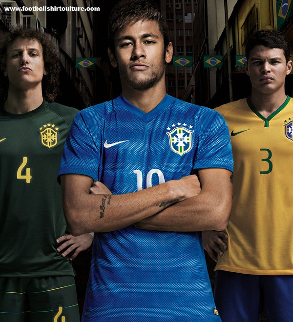 Brazil-2014-NIKE-world-cup-away-kit-1.jpg