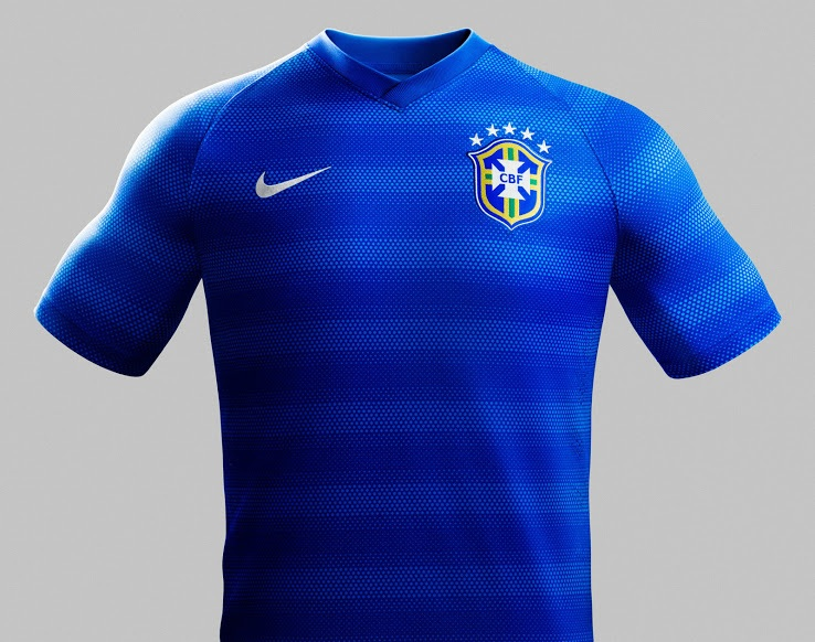 Brazil-2014-NIKE-world-cup-away-kit-3.jpg