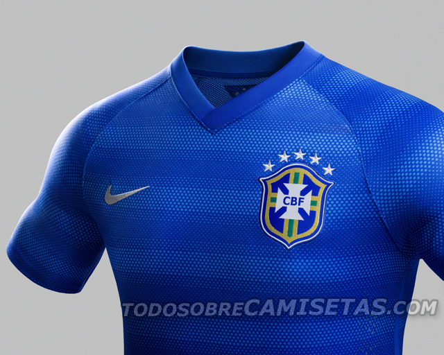 Brazil-2014-NIKE-world-cup-away-kit-4.jpg