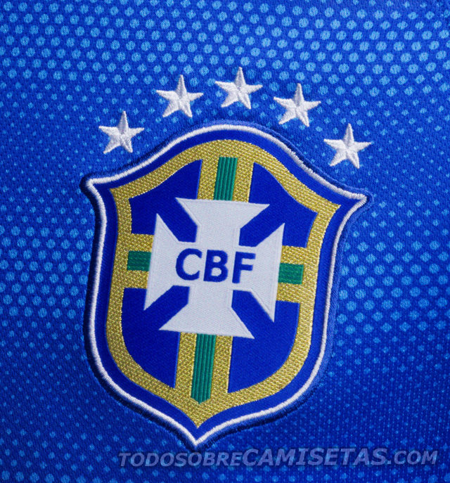 Brazil-2014-NIKE-world-cup-away-kit-5.jpg