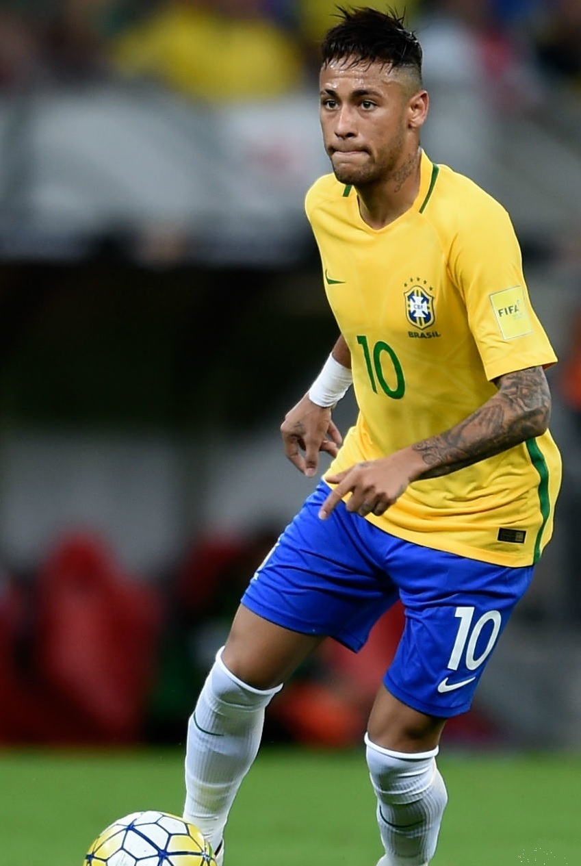 Brazil-2016-NIKE-home-kit-yellow-blue-white.jpg