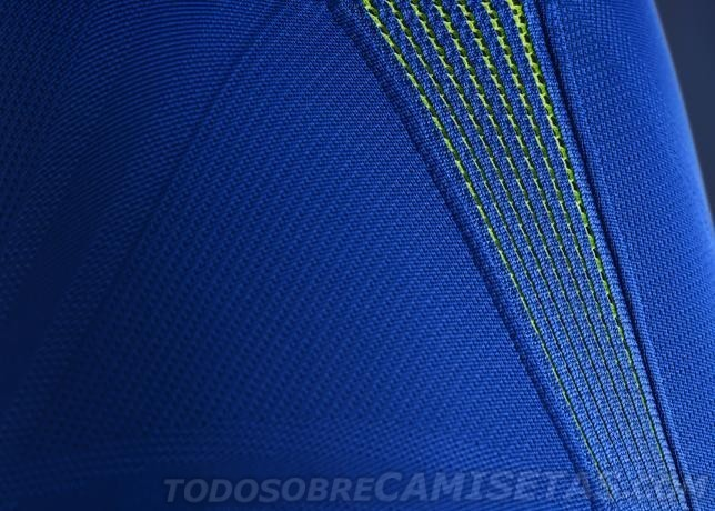 Brazil-2016-NIKE-new-away-kit-2.jpg